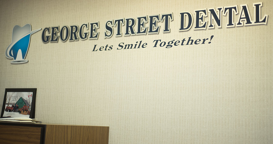 george_street_dental_038
