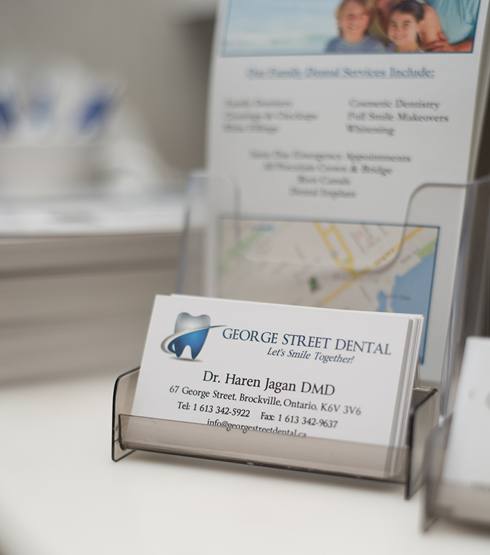 george_street_dental_010